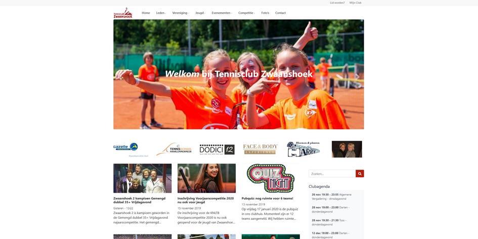Welkom nieuwe website.jpg