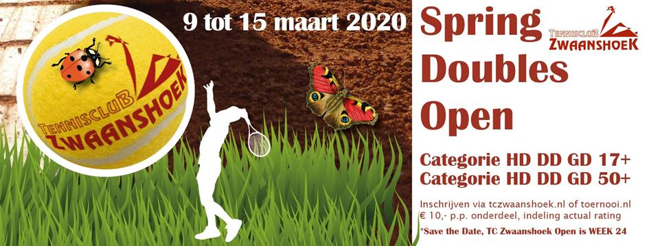 Spring Doubles Open 2020.jpg